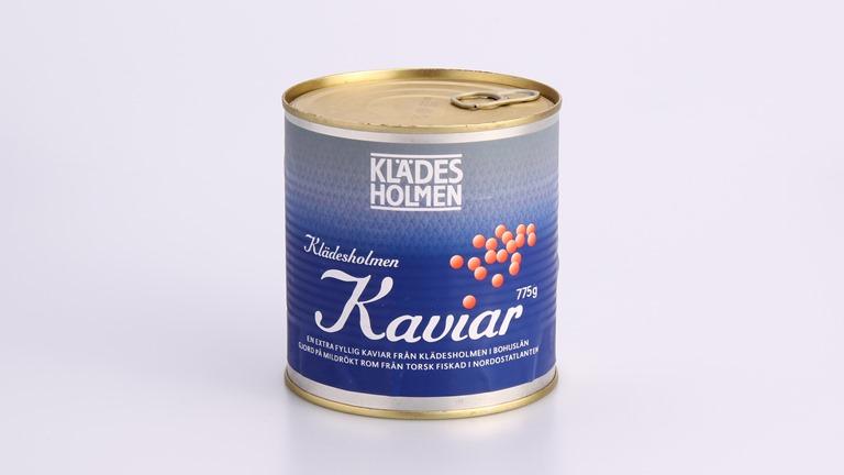 4125-kaviar-mildrokt