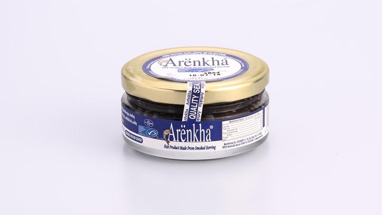 4730-arenkha-sillkaviar